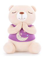 Stuffed Toys Toys Bear Animal Animal Animals Kids Pieces