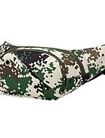 2 L Waist Bag/Waistpack Hunting Fishing Hiking Wearable Cloth