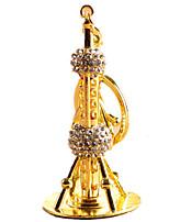 Key Chain Toys Novelty Unisex Pieces
