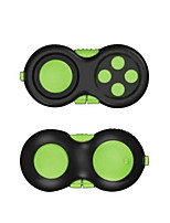 Fidget Toys Toys Fidget Pad Toys Office Desk Toys Relieves ADD, ADHD, Anxiety, Autism Stress and Anxiety Relief Creative 1 Pieces Kids