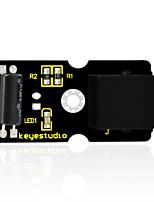 keyestudio easy plug module de capteur d'inclinaison numérique pour arduino starter