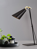 60 Modern/Comtemporary Antique Rustic Creative Desk Lamp , Feature for with Painting Use On/Off Switch Switch
