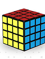Rubik's Cube MOFANGGE LEITING MFG2006 Smooth Speed Cube 4*4*4 Magic Cube Plastics Square Gift