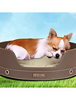 Dog Bed Pet Mats & Pads Solid For Pets