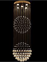 Contemporaneo Artistico Stile naturalistico LED Moderno Tradizionale/Classico Paese Interno Sala da pranzo Camera dei bambini AC 100-240