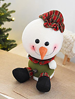 Decorazioni Vacanze NataleForDecorazioni di festa