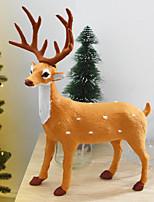 Décoration Loisir Célèbre Vacances NoëlForDécorations de vacances