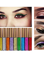 Eyeliner Liquid Wet Long Lasting Beauty Color Extending Other 1