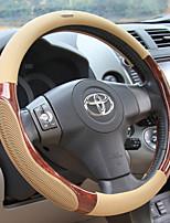 Automobile Protège Volant(Caoutchouc)Pour Universel