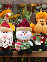 Ornaments Other Decorations Christmas Holiday Indoor Home Decoration ChristmasForHoliday Decorations