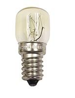 13W E14 Ampoules à Filament LED * diodes électroluminescentes Décorative Jaune *lm *K 110-120V