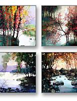 Botanical Romance Frame Art Wall Art,Plastic Material With Frame For Home Decoration Frame Art Living Room