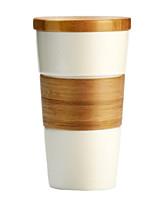 Work Drinkware, 450 Ceramic Water Water Pot & Kettle