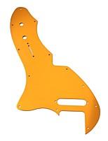 Professionnel Accessoires Haute société Guitare nouvel instrument Alliage d'aluminium Accessoires d'Instrument de Musique