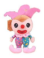 Мягкие игрушки Игрушки Мультяшная тематика Животные Животные 1 Куски