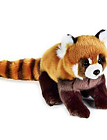 Stuffed Toys Toys Animals Kids Adults' Pieces