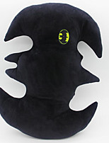 Comfortable-Superior Quality Headrest Travel Pillow 100% Polyester