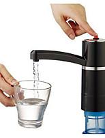 Daily Indoor Drinkware, 0 Stainless Steel Water Water Bottle