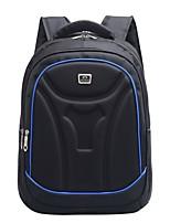 12 L Backpacks Camping / Hiking Hunting Hiking Fast Dry Cloth Nylon