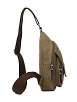 2 L Waist Bag/Waistpack Hunting Hiking Wearable