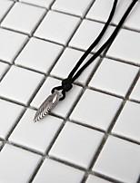 cheap -Men's Pendants Geometric Alloy Geometric Jewelry For Dailywear Other