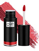 Lip Gloss Lipstick Matte Mineral Solid Cosmetic Beauty Care Makeup for Face