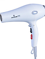 VTF-8899 Electric Hair Dryer Styling Tools Low Noise Hair Salon Hot/Cold Wind
