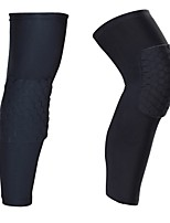 Thigh Support for Basketball Running Unisex Outdoor Safety Gear Sport Athleisure Lycra Spandex 1 pair