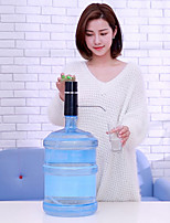 Daily Indoor Drinkware, 0 Water Electric Pump