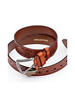 Women's Others Waist Belt,Irregular Style