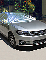 Automotive Car Sun Shades & Visors Car Visors For universal All Models Aluminium