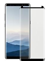 Protector de pantalla para Samsung Galaxy S8 Plus Vidrio Templado 1 pieza Protector de Pantalla Frontal Protector de Pantalla, Integral A