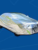 Automotive Car Sun Shades & Visors Car Visors For universal All years All Models Aluminium