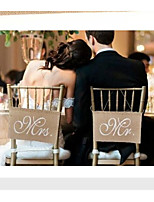 Wedding Engagement Flax Wedding Decorations Wedding Reception