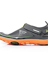 Running Shoes Mountaineer Shoes Unisex Anti-Slip Quick Dry Rain-Proof Wearable Breathability Leisure Sports Low-Top Tulle EVA Fishing