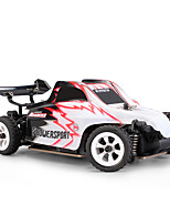 RC Car K979 Off Road Car High Speed 4WD Drift Car Buggy 1:28 30 KM/H Remote Control Rechargeable Electric