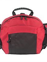 20 L Waist Bag/Waistpack Hunting Fishing Hiking Wearable Cloth Nylon