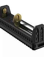Outros Campismo / Escursão / Espeleologismo Com Carregador Suporte de SD/USB Solar Leve e conveniente PCB 1 pçs