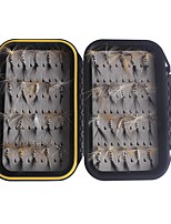 40 Aiguille sans Barde Pêche en mer Pêche à la mouche Pêche d'appât Autre Pêche de la carpe Pêche de la perche Pêche au leurre Pêche