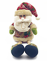 1pc Christmas Decorations Christmas OrnamentsForHoliday Decorations 43cm