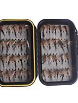 40 Aiguille sans Barde Pêche en mer Pêche à la mouche Pêche d'appât Pêche aux spinnerbaits Pêche d'eau douce Autre Pêche de la carpe
