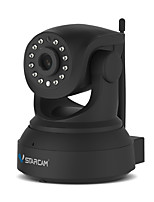 vstarcam® 1080p 2.0mp hd telecamera wireless ip / monitor baby (wireless / supporto 128g tf / 10m visione notturna / onvif / p2p)