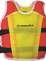 Наборы для снорклинга Подводное плавание и снорклинг для Детские