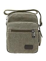 5 L Sling Bag Camping / Hiking Hunting Fishing Hiking Fast Dry Cloth Nylon