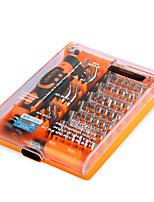 conjunto de chaves de parafusos para laptop conjunto de ferramentas de reparação profissional para telefone celular computador modelo