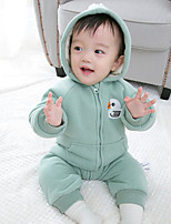 Baby Fashion One-Pieces,Cotton Fall