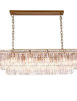 Zeitgenössisch Rustikal/ Ländlich LED Innen Schlafzimmer Studierzimmer/Büro AC 220-240 AC 110-120 Inklusive Glühbirne