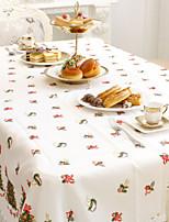 decoração de natal têxtil