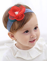 Kids' Hair Accessories,Fall Polyster