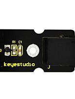 Keyestudio EASY Plug Analog Temperature Sensor Module for Arduino